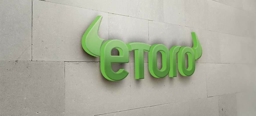 eToro UK Appoints Lord Stanley Fink as a Director