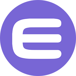 Enjin To Launch Two Scaling Solutions To Remove Gas And Support NFTs From Any Blockchain