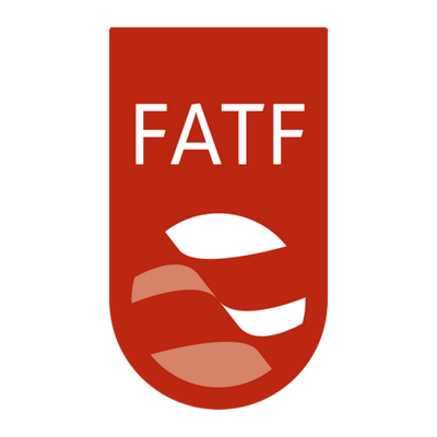 Expert Takes: Implications Of New FATF Guidelines For Virtual Assets