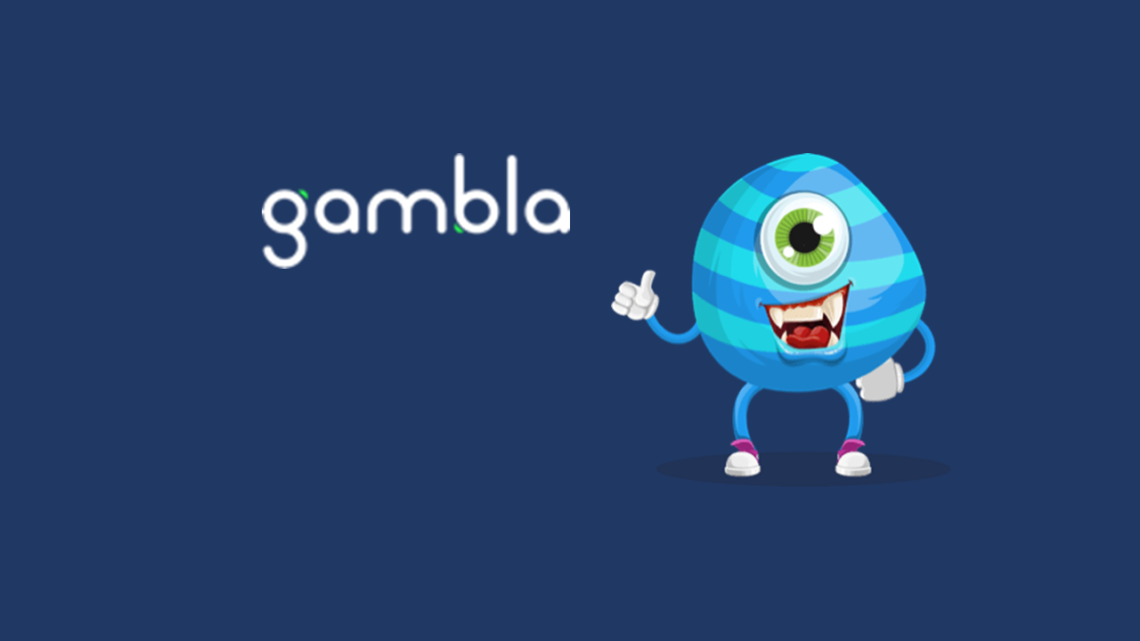 Placing Bets in Bitcoin, An Interview with Gambla.com's Founder Erik King