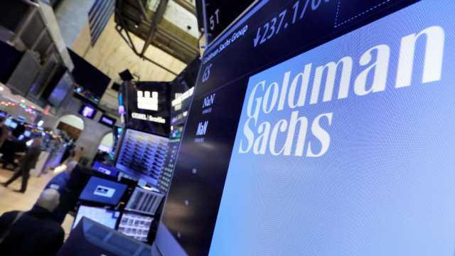 Goldman Sachs to Offer 'Full Spectrum' of Bitcoin Investments – Markets and Prices Bitcoin News