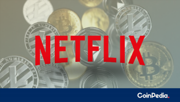 Tim Draper Speculates Netflix to Be the Next Company to Invest in BTC