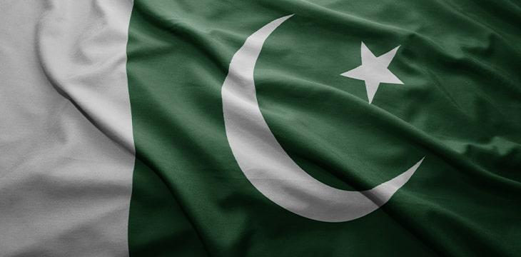 Pakistan province to build block reward mining farms
