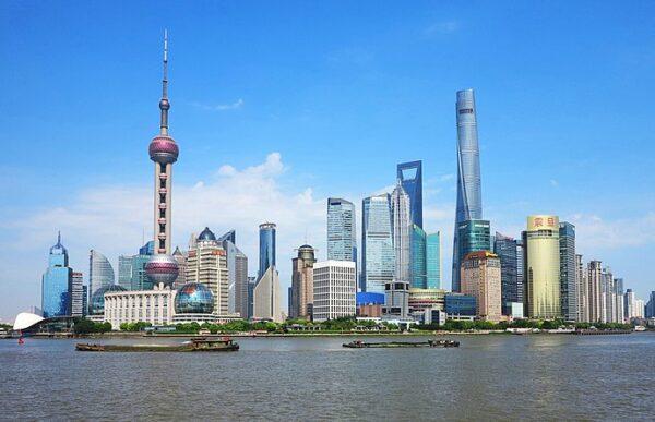 China Turns Bullish on Bitcoin
