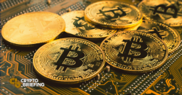Bitcoin Primed for New All-Time Highs as Retail Interest Returns