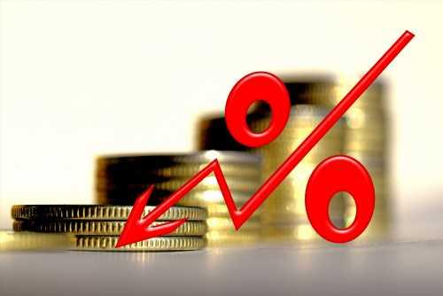 Ari Wald: Bitcoin's Volatility Isn't Going Anywhere