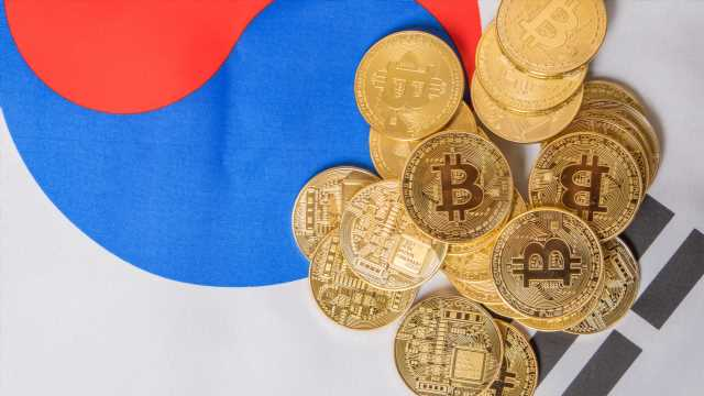 South Korean Crypto Transactions Command an Average of $7 Billion per Day on Domestic Exchanges – News Bitcoin News