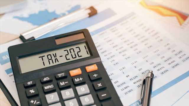 Crypto Tax Compliance Startup Taxbit Raises $100 Million, Targets International Expansion – Taxes Bitcoin News