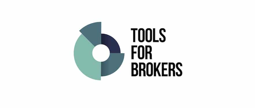 Tools for Brokers Now Supports Weekend FX Trading