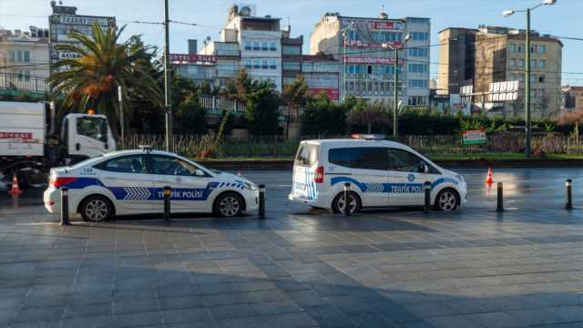 Turkish Police Dismantle Massive Chinese Crypto Scam That Held 101 Hostages – News Bitcoin News