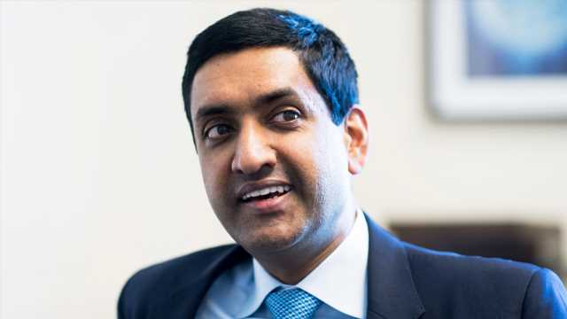 US House Representative Ro Khanna Lauds BTC Which 'Cannot Be Devalued'- Calls for Less Carbon Intensive Mining – Economics Bitcoin News