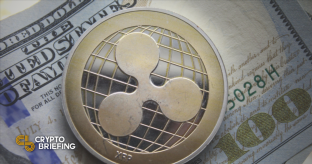 Delaware Court Dismisses Lead Investor's Lawsuit Against Ripple