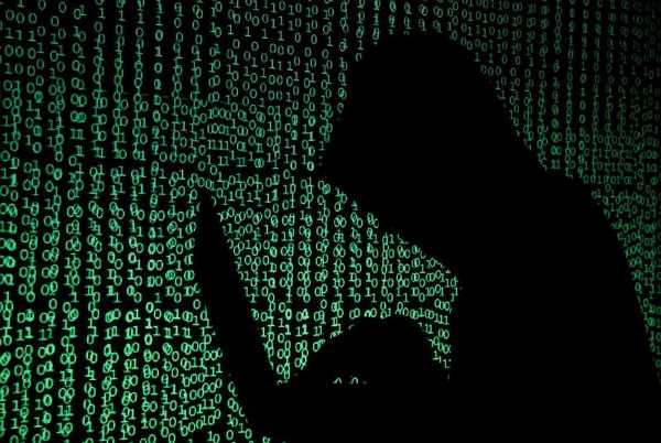 'Cyber attacks meant to smear India's reputation'