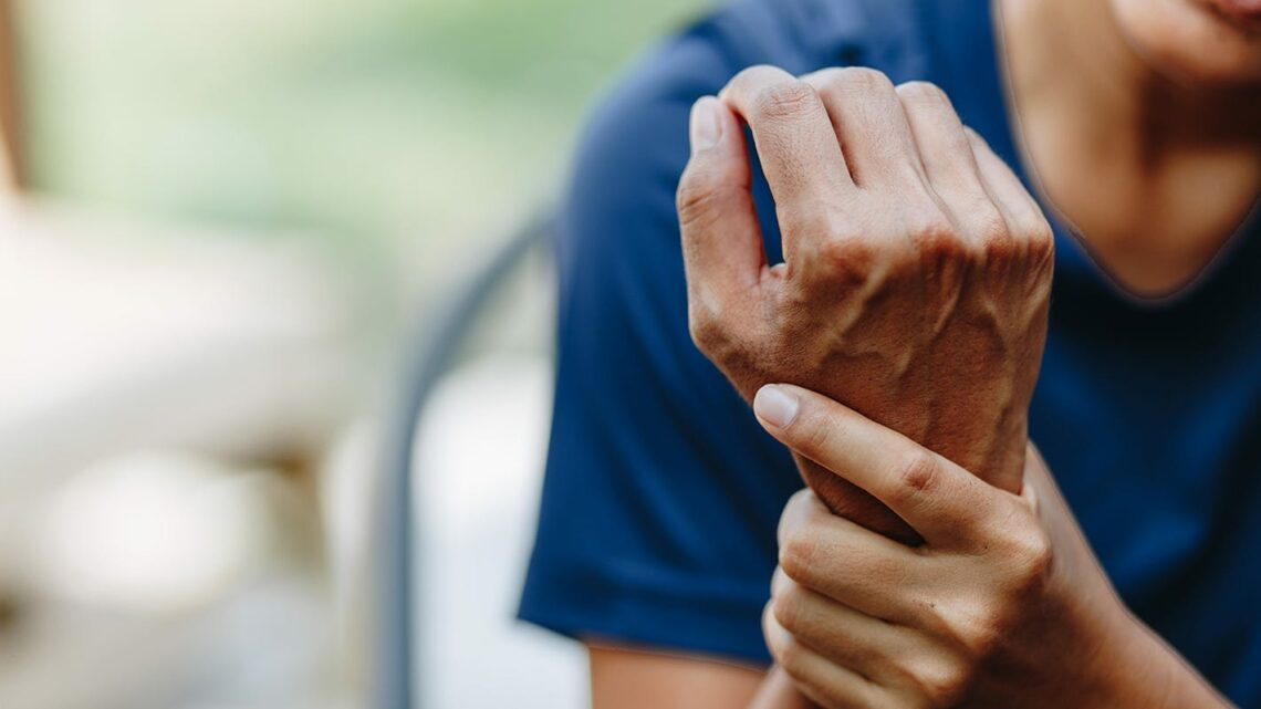 FDA panels reject tanezumab to treat arthritis pain, finds limited effectiveness makes rare side effect not worth the risk
