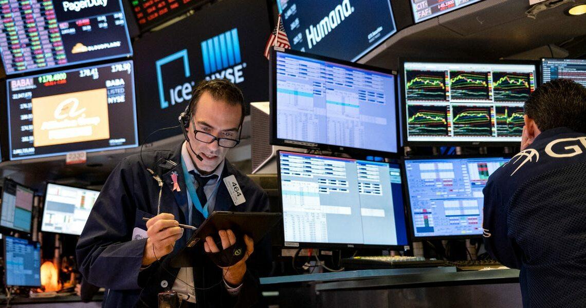 Wall Street's burnout bonuses