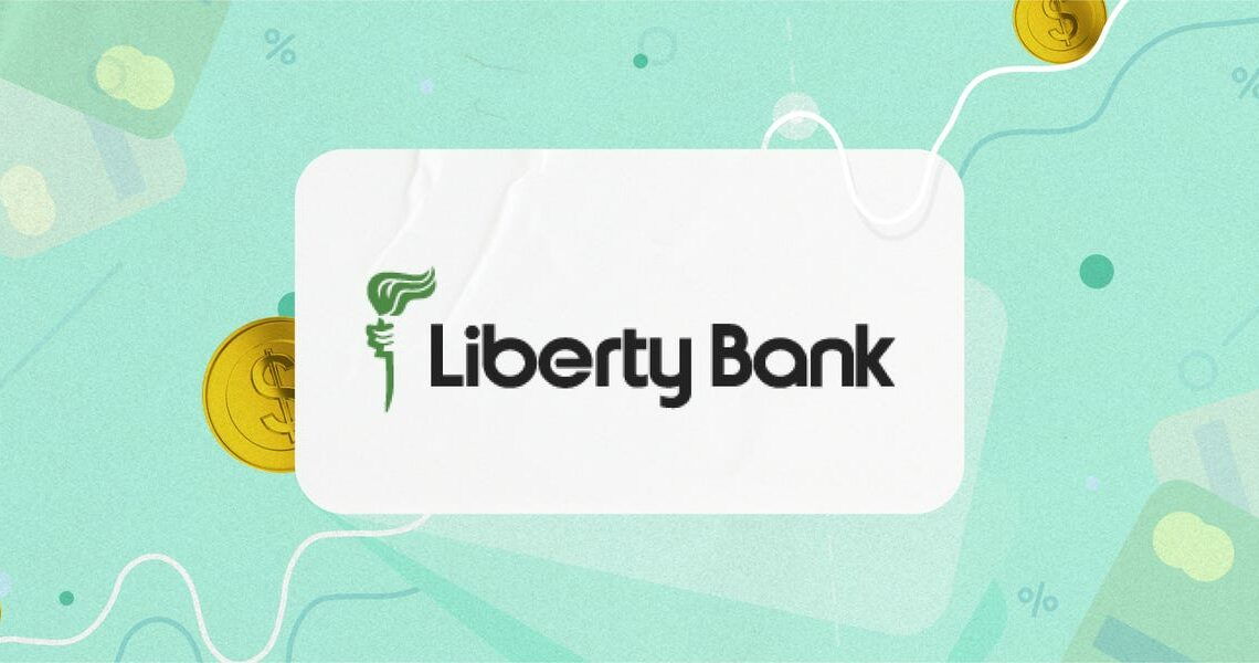 Liberty Bank and Trust review: Black-owned bank with competitive rates on savings and CDs