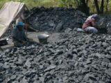 Coal India likely to post marginal production de-growth in FY21