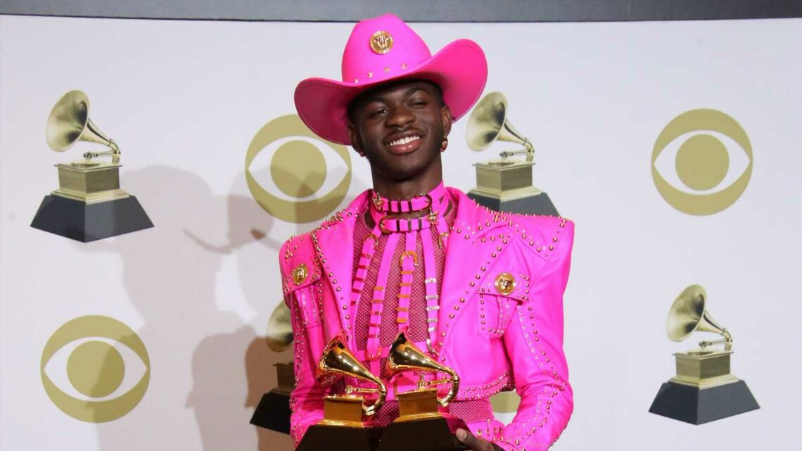Fact check: Nike is not involved in Lil Nas X and MSCHF's 'Satan Shoes' collaboration
