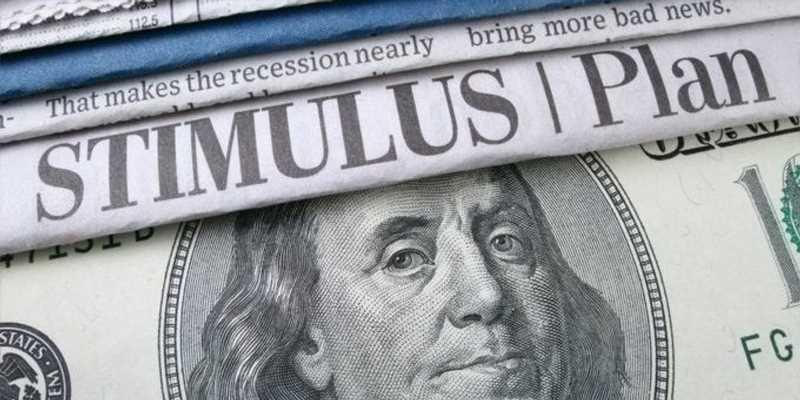 OnPolitics: A third round of stimulus checks coming soon