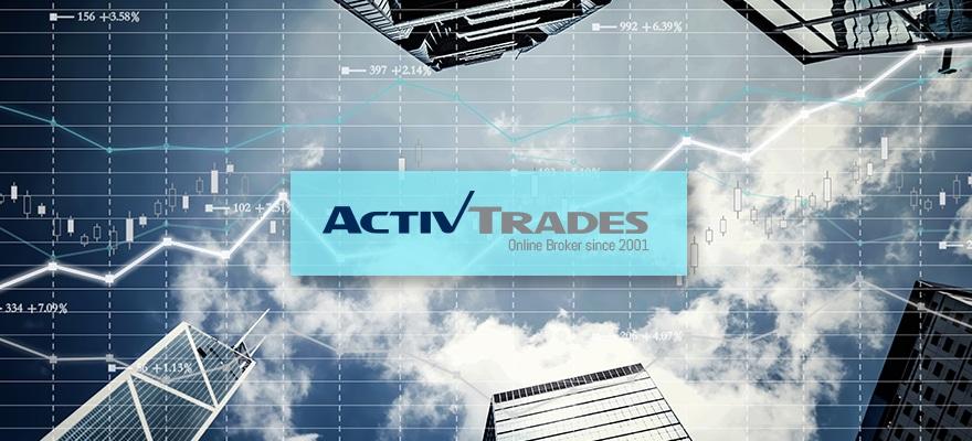 ActivTrades Posts Record 2020 Profits, Revenue Doubles
