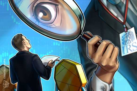 Alleged $366M Bitcoin mixer busted after analysis of 10 years of blockchain data