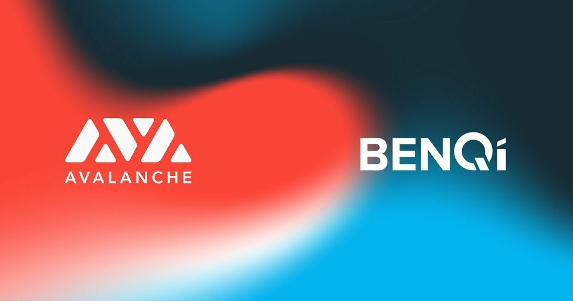 BENQI Operations On Track After Receiving $6 Million In Funding