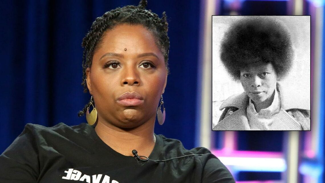 BLM co-founder repeatedly praised convicted cop-killer Assata Shakur