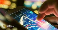 Binance Sees Massive Liquidations After Flash Crash