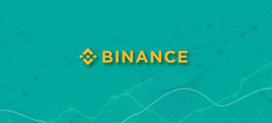 Binance Starts Offering Tokenized Share Trading with Tesla Stock