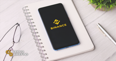 Binance Stock Trading Draws Attention of Regulators