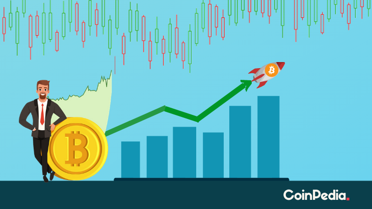 Bitcoin Price Analysis and Its Predictions by Top Experts | Coinpedia