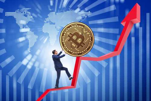Bitcoin Price Consolidates Near $50K, Why BTC Bulls Could Fail Near $52.5K