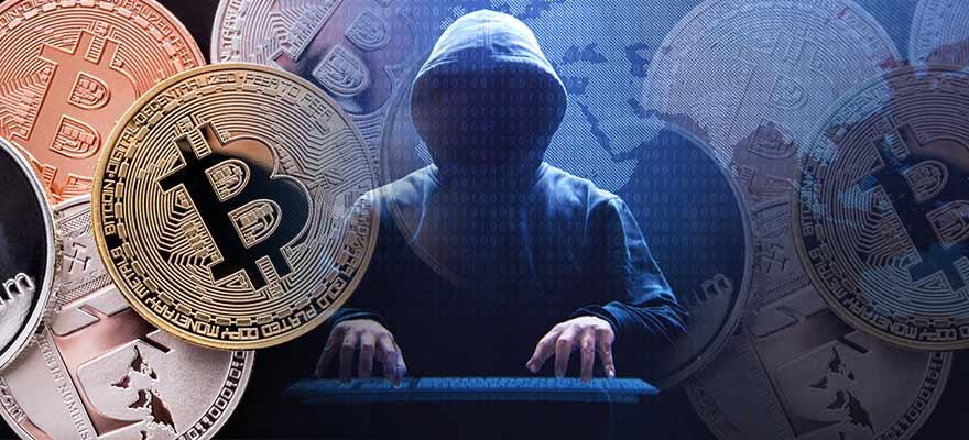 Bitcoin Whale Moves 5,000 BTC amid Price Volatility