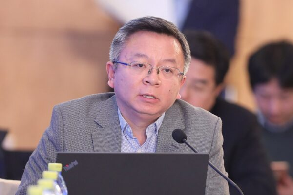 Bitcoin is an Investment Says PBOC's Deputy