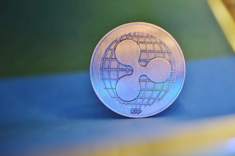 Crypto Analyst Says '$XRP Whales Have Gone Into a Buying Spree', $XRP Hits $1.60
