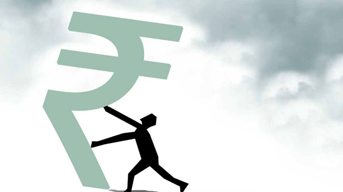 Despite grim outlook, fiscal stimulus unlikely for India Inc this year