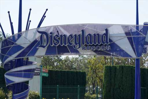 Disneyland Ticket Demand Overwhelming, Leading To Long Delays