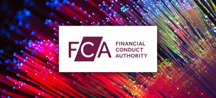 FCA to Establish 'Regulatory Nursery' for Newly-Licensed Firms