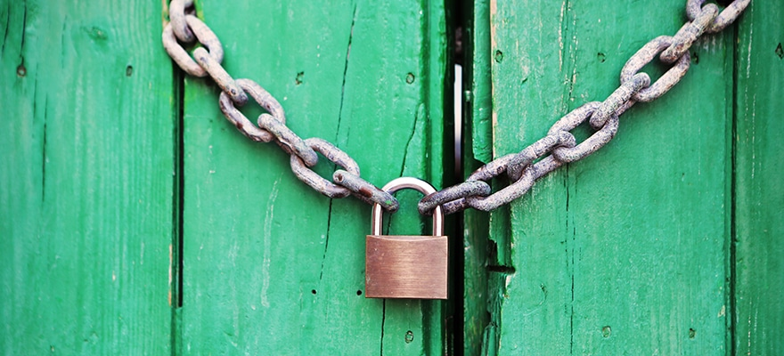 French Crypto Broker Bitit Shuts Down