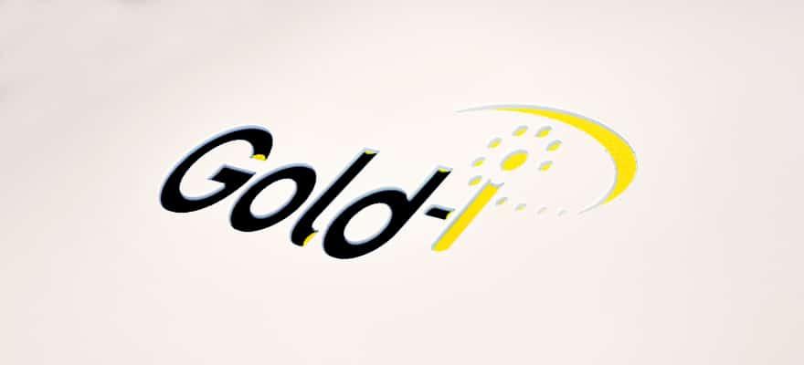 Gold-i Enhances Crypto Liquidity with Bitfinex Integration