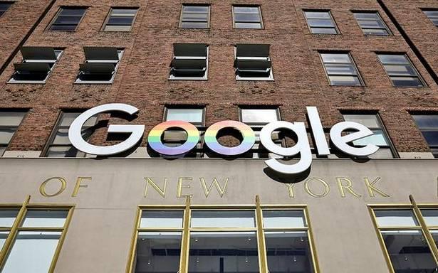 Google announces $18 million to aid India in COVID-19 crisis