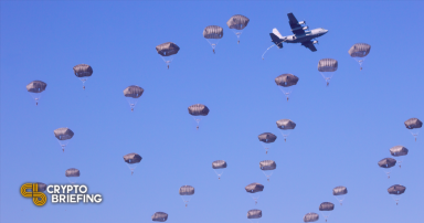 Hermez Network Preps $825K Airdrop for Gitcoin Donors