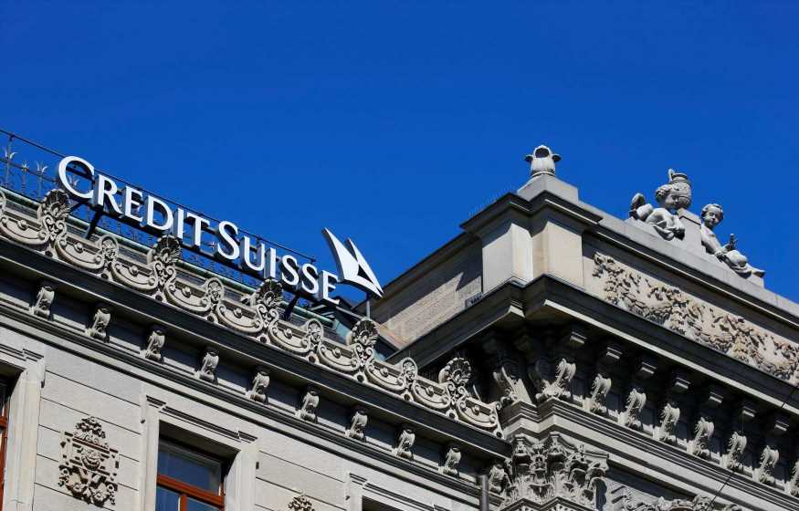 Investors look for answers from Credit Suisse earnings after Archegos and Greensill sagas