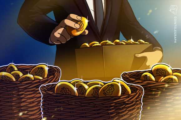 Japanese gaming giant Nexon invests $100M into Bitcoin