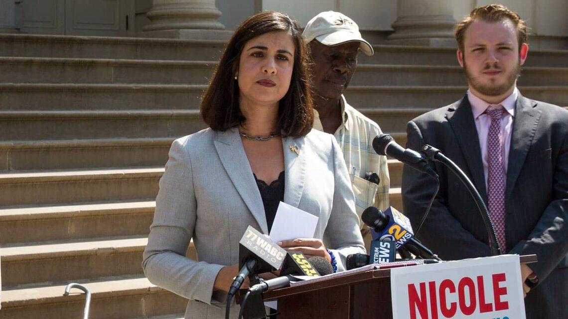 Manhattan DA stops prosecuting prostitution, Rep. Malliotakis calls decision 'offensive to women'