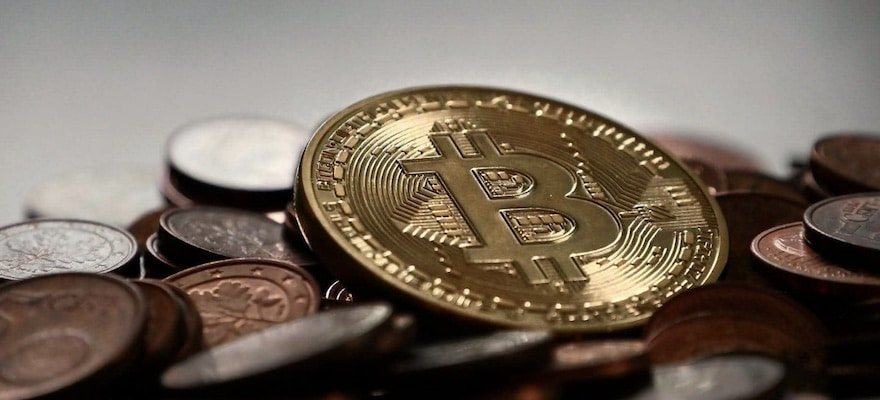 Meet the Cryptocurrencies Tackling Inflation Head On