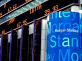 Morgan Stanley reveals nearly $1B loss from Archegos implosion