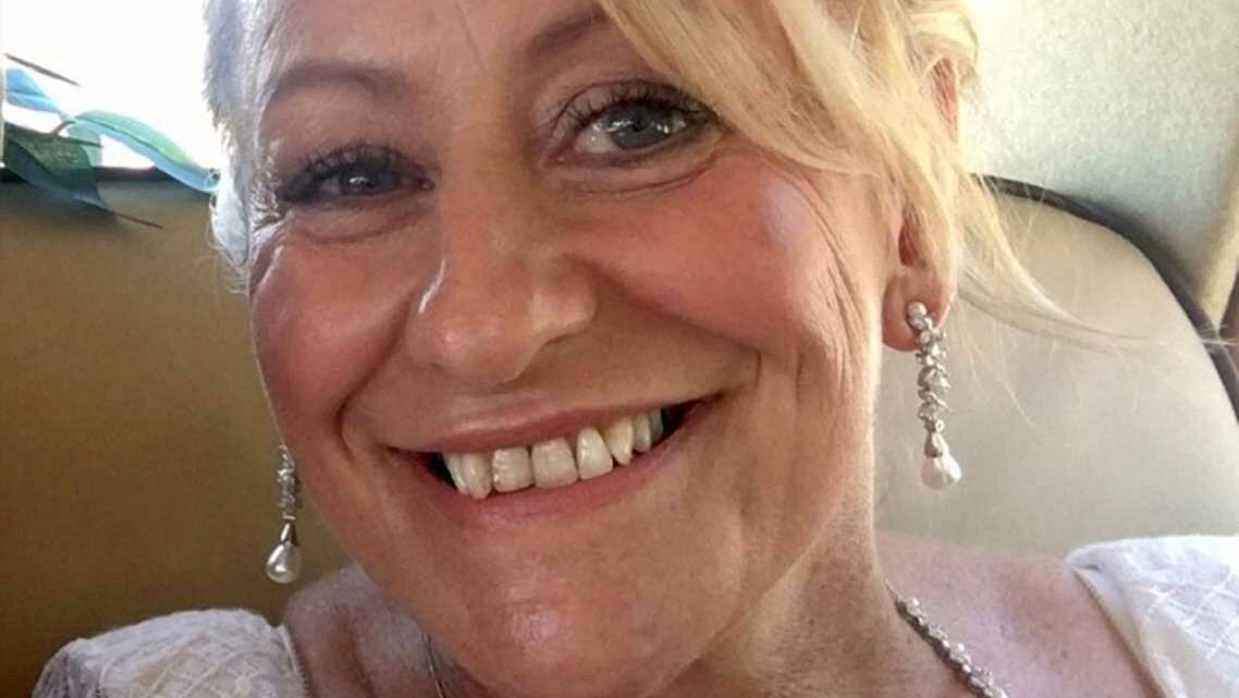 Murdered PSCO Julia James' family hail her as 'fiercely loyal' and say her 'loss will be felt every moment of every day'