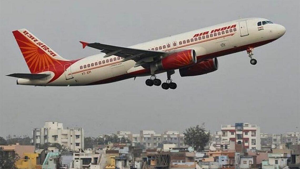 New Covid wave may delay Air India, BPCL divestment
