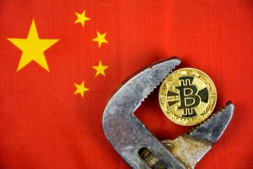 Peter Thiel On Bitcoin and Threats from China